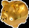 Geld Ratgeber