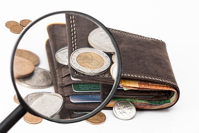 Was tun bei kurzfristigen finanziellen Engpässen?