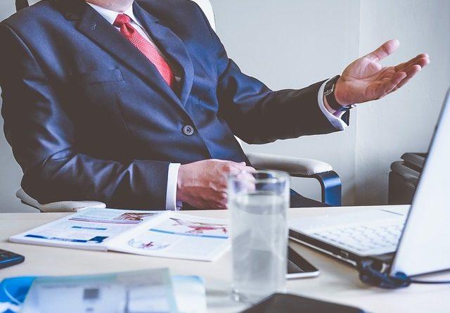 Tipps für eine gute Gehaltsverhandlung
