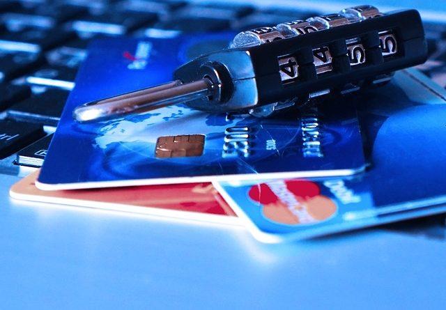 Kreditkarten für Selbstständige sind heutzutage unverzichtbar