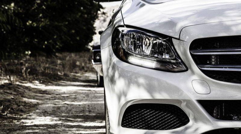 Neuwagen sind leicht zu leasen