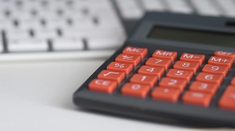 Hafpflichtversicherung Berechnung