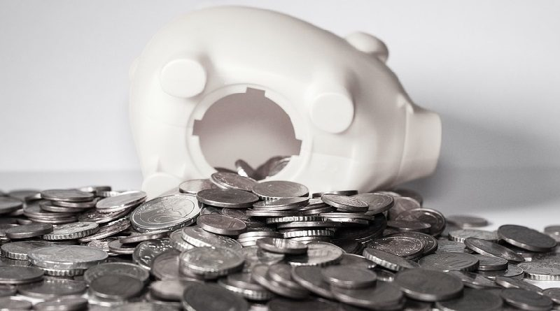 Täglich Sparen lohnt sich
